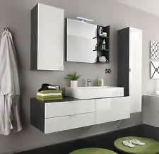 komplette badezimmer komplette badezimmer sets möbelideen