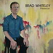 JAZZ CHILL : Jazz Pianist-Composer Brad Whiteley Releases ...