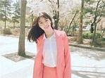 《搭檔》車檢察官脫下西裝太辣 韓妞公認「黃金比例」 | ETNEWS時尚 | ETNEWS新聞雲