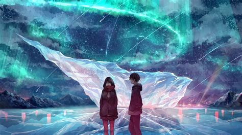 Beautiful Anime Wallpaper - beautiful anime wallpaper 68 images