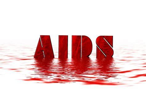 free illustration aids aidsschleife disease free pixabay 108235
