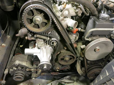 differenza tra catena e cinghia di distribuzione qn motori