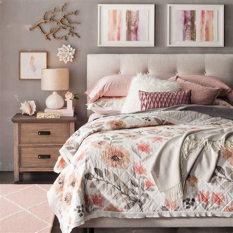 Home Ideas, Design & Inspiration Target
