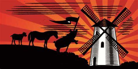 Animal farm novel summary