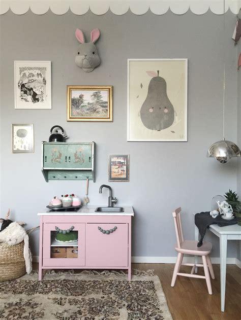 Duktig Mini Keuken by La Mini Cuisine Ikea Duktig
