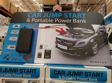 Better Life Technology Garage Floor Covering
