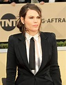 Clea DuVall At 24th Annual Screen Actors Guild Awards, Los ...
