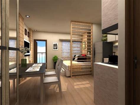 x 10 interieur and design studio condominium cambridge design studio type condo