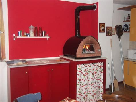 wood fired oven pizza party indoor placement pizza party shop