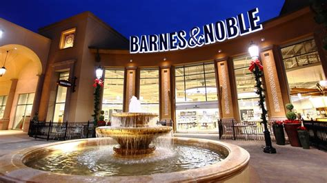 barnes and noble fairfield barnes noble brings new concept bookstore to folsom