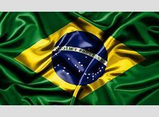 Quick facts Flag of Brazil 'Ordem e Progresso'