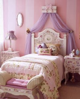 pink ls for bedroom 17 best images about kid s room on pinterest disney