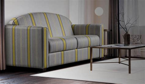 Stylish Sofa Beds by Sofa Beds For Every Day Use Comfort Day And