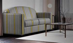 Sofa beds for every day use comfort day and night for Sofa bed for every night use