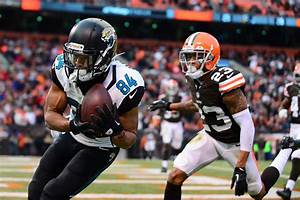 Jacksonville Jaguars Rb Depth Chart Jaguars Vs Browns Everything You Need To Know Big Cat