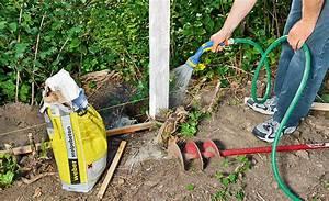 Solaranlage Steckdose Erlaubt : zaun bauen lassen zaun bauen 5 fragen f r eine effektive g rtnersuche zaun sichtschutz selber ~ Eleganceandgraceweddings.com Haus und Dekorationen
