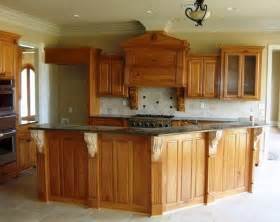 kitchen cabinet islands islands rs cabinets llc
