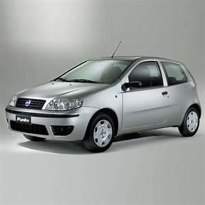 Fiat Punto Mk2 1999-2003 Tailgate  Boot Gas Strut