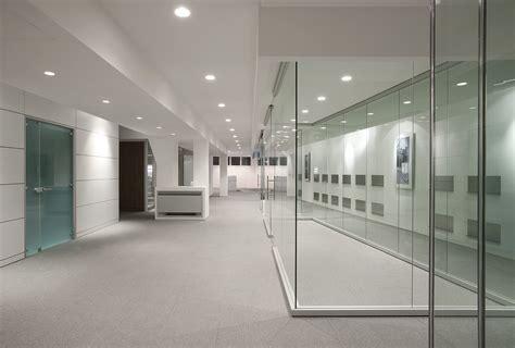 pareti divisorie in vetro per uffici pareti divisorie in vetro per l ufficio
