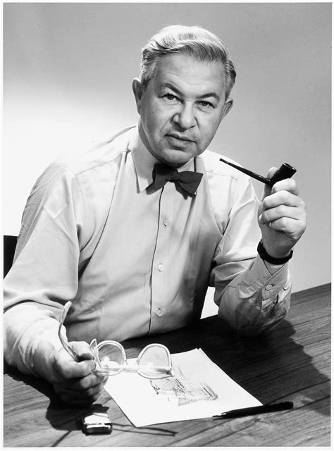 arne jacobsen stühle 25 arne jacobsen the 30 most influential designers of