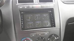Fiat Grande Punto Radio : grande punto double din 2 din android radio with torque ~ Jslefanu.com Haus und Dekorationen
