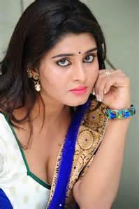 Harini Telugu Actress Hot