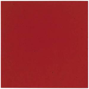 carrelage sol interieur rouge 20170708163741 arcizocom With carrelage rouge sol
