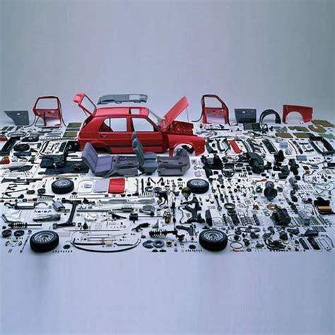 maruti swift spare parts rate reviewmotorsco