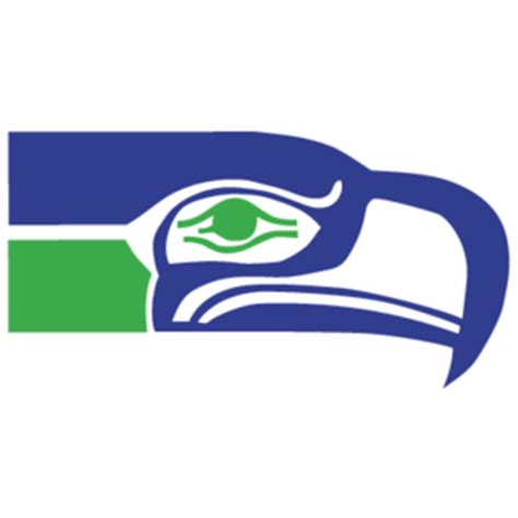 seattle seahawks logo vector logo  seattle seahawks