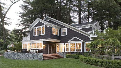 Beautiful Simple House Photos  Wwwpixsharkcom Images
