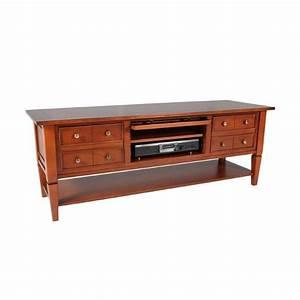 Commode 150 Cm : tv meubel commode klassieke meubelen ~ Teatrodelosmanantiales.com Idées de Décoration