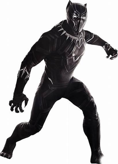 Panther Transparent Clipart Shuri Pantera Negra War