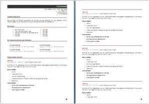 basic resume templates australia news australian resume templates resume australia