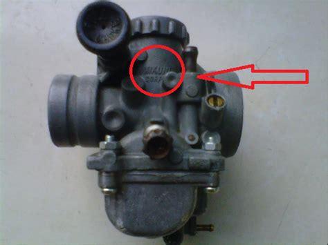 Harga Karbu Rx King Original by Awas Karburator Palsu Ini Caranya Membedakan Karburator