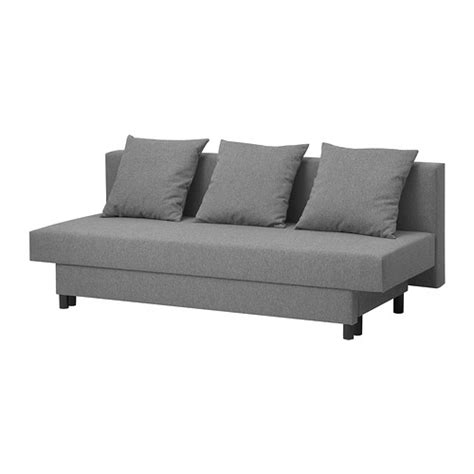 Sofa Convertible En Cama Ikea by Asarum Sof 225 Cama 3 Plazas Ikea