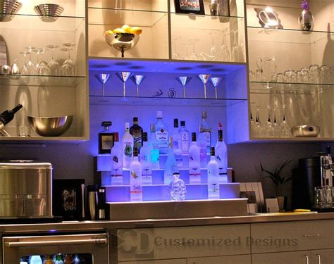 Alkohol Bar Für Zuhause by Geniale Regale F 252 R Home Bar Regale F 252 R Zuhause