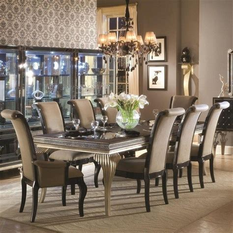 dining room centerpieces ideas dining room centerpieces ideas to your room live