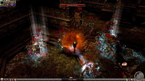 siege dictionary dungeon siege throne of agony psp iso