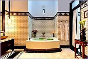 Download Bathroom Wallpaper Borders Home Depot Gallery