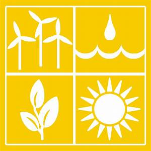 Renewable Energy Investments Go Down with Oil Prices