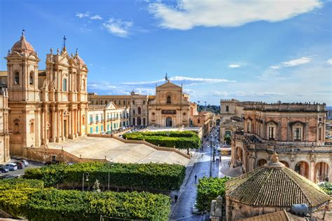 Sitemap  Benvenuti Su Sicily2liv