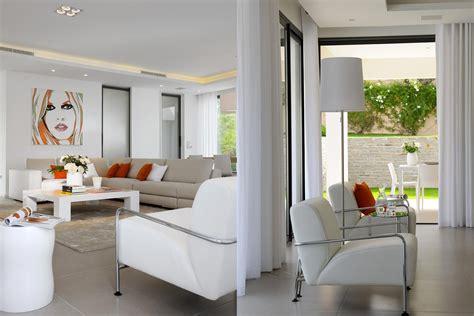 interieur maison de luxe ud52 jornalagora