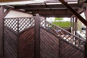Baumaterial Aus Polen : pavillon aus holz pavillon aus holz achteckiger pavillon ~ Michelbontemps.com Haus und Dekorationen