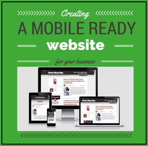 Creating Websites by Are Businesses Still Creating Websites Specifically For