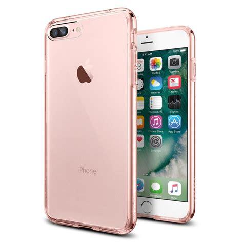 iphone 7 cases iphone 7 plus ultra hybrid iphone 7 plus apple