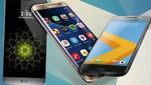 Choisir Son Smartphone : comment choisir son smartphone avant d 39 acheter ~ Maxctalentgroup.com Avis de Voitures