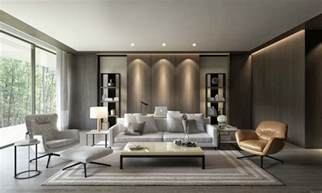 modern home interior design earth tone decor interior design ideas