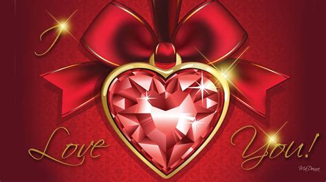 Here are only the best colorful hearts wallpapers. Colorful Hearts Wallpaper (66+ images)