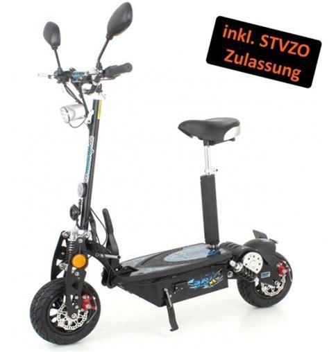 e scooter roller e scooter e roller preisvergleich