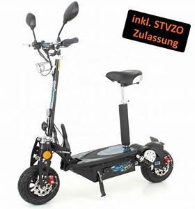Scooter Roller Elektro : e scooter e roller preisvergleich ~ Jslefanu.com Haus und Dekorationen
